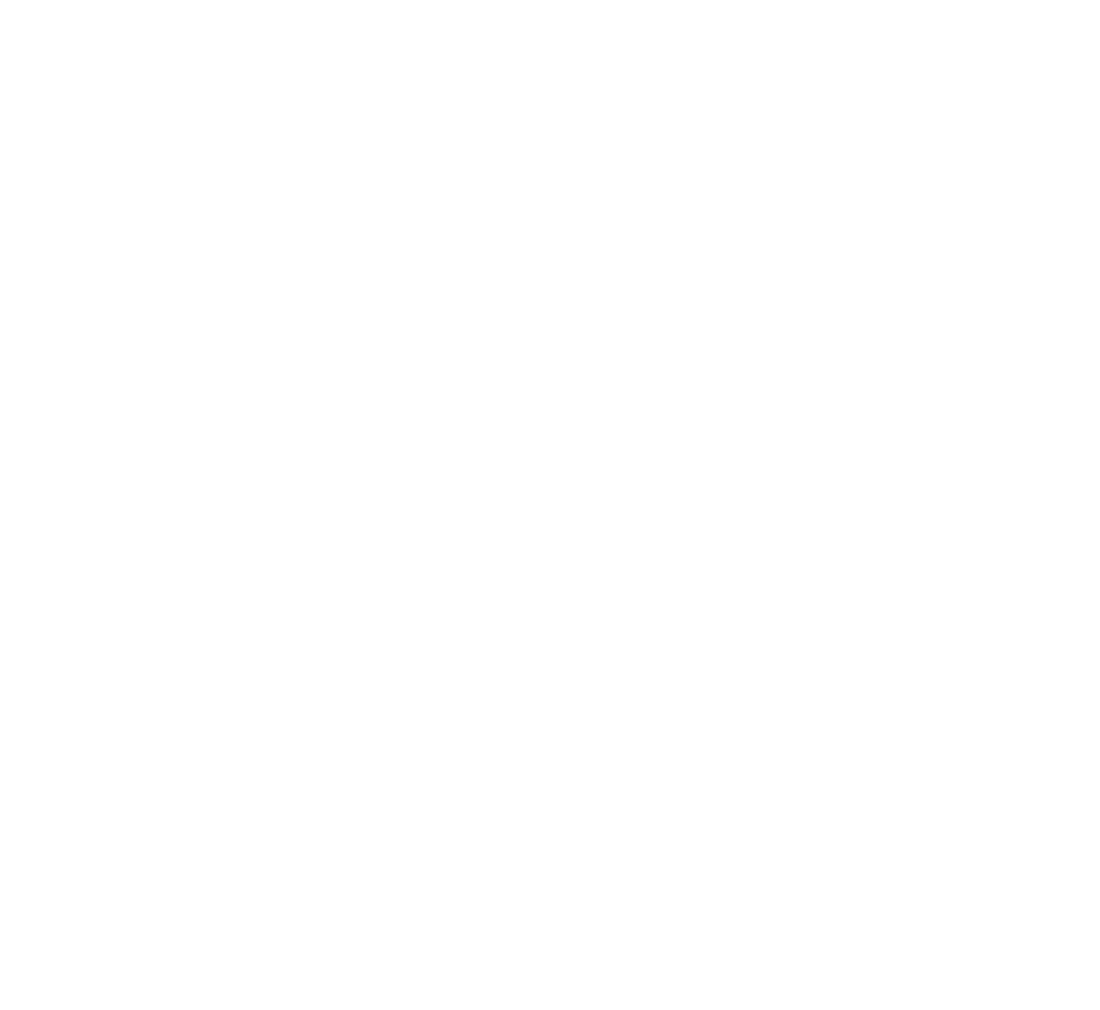 Brennerei-Kainer